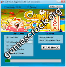crush saga apk hack crush saga hack all the cracks