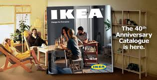 208 Queens Quay Floor Plans by 100 Ikea Download Warehouse Aisle In An Ikea Store