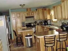 modular home interior modular home interior