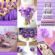 wedding colors enchanting wedding colors schemes for wedding colors schemes