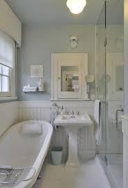 Green Board In Bathroom 367 Best Home Bathrooms Images On Pinterest