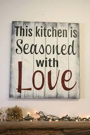 diy kitchen wall decor ideas diy kitchen wall decor claymoreminds co