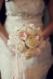 136 best blush bridal bouquets images on pinterest bridal