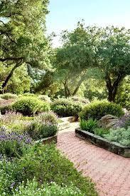 Mediterranean Gardens Ideas Mediterranean Gardens Ideas Garden More Mediterranean Garden