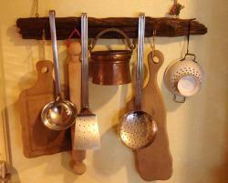 Traditional Italian Kitchen Design Italian Kitchen Design