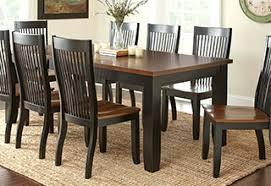 costco dining room furniture costco dining room lesgavroches co