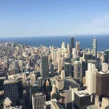 willis tower chicago willis tower 2302 photos 1199 reviews landmarks historical