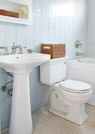 charming vogue white glass subway tile bathroom image ideas how