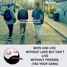 Memes For Fb - dopl3r com memes fb com belykbro boys can live without love