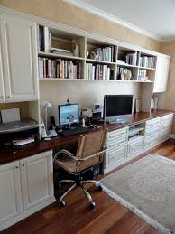 home office in bedroom home office in master bedroom traditional home office new york