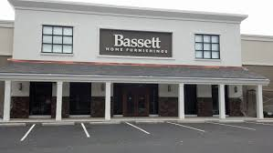 bassett furniture re enters birmingham hoover market with new