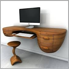 Laptop Desk Ideas Furniture Wall Mount Laptop Desk Sei Wall Mount Laptop Desk