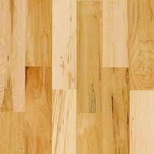 staple engineered hardwood wood flooring the home depot