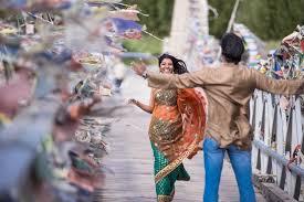 Indian Wedding Photographer Prices Destination Wedding Photographer Wedding Photography Singapore