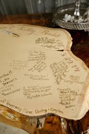 guestbook for wedding 20 wedding guest book alternatives 10 is our new favorite