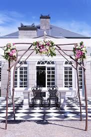wedding arches geelong 38 best wedding ideas images on weddings casamento
