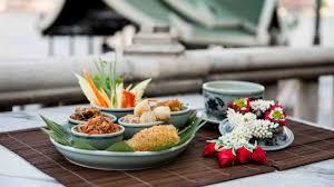 cha e cuisine khao chae at thiptara restaurant ร ปถ ายของ โรงแรมเพนน นซ ลา