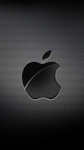 wallpaper hd macbook apple logo wallpapers best apple logo images beautiful collection