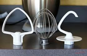 Mini Kitchen Aid Mixer by Kitchenaid Artisan Mixer Recipes To Get You Started In The Kitchen