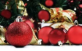 new year tree decoration ideas u2013 decoration image idea