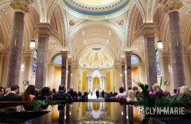 wedding venues in wichita ks awesome wichita wedding venues b98 in images selection m28 with