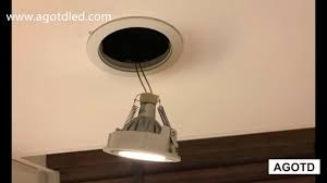 Mr16 Led Bulbs For Landscape Lighting by How To Choose And Install Mr16 Led Bulb 12v Lighting 50w Halogen