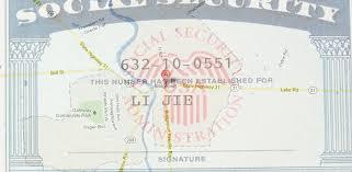 4 loans 1000 5000 on ssi case studies in ny pa il fl