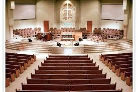 Church Interior Design Ideas Small Church Sanctuary Design Ideas Best Of Church Interior Design
