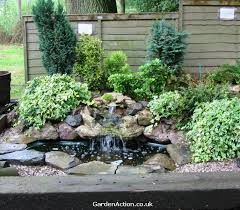 26 best front water garden images on pinterest backyard ponds