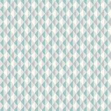 bathroom pattern rasch harlequin triangle stripe pattern kitchen bathroom vinyl