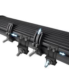 60 inch led light bar 12 inch off road led light bar cree led 72w 30 degree spot 60 degree