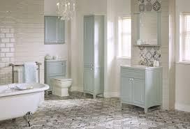 burlington hampton shower bath traditional style standing
