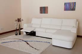 Living Room Furniture Catalogue Main Catalogue Carefree Furniture