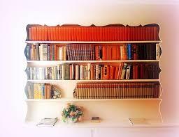 53 best creative book organization images on pinterest book