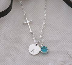 gifts for confirmation girl survival gift from god great diy confirmation gift christian
