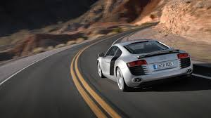 audi r8 wallpaper audi r8 v10 free car wallpapers hd