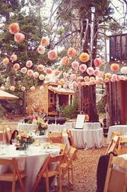 Backyard Wedding Lighting by How To Light Outdoor Space For Wedding Kelly Pinterest