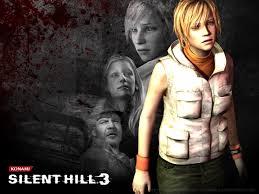 top 5 juegos de silent hill taringa