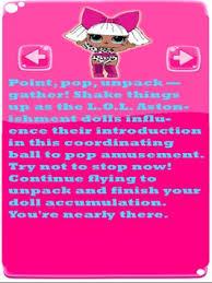 unpack apk guidе fоr lol pop apk free education app