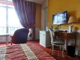le bureau enghien un week end à enghien les bains 95 au grand hôtel barrière