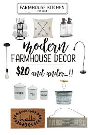 cottonstemhearts modern farmhouse decor 20 and under cotton