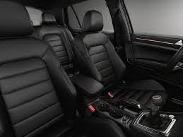 Gti Interior Best 25 2015 Volkswagen Gti Ideas On Pinterest Golf Gti Sport