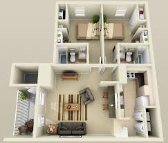 2 Bedroom Apartments In Greenville Nc Live At Sunchase Sunchase Greenville Ecu Apartments