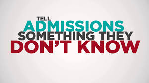 why i want to go to college essay sample college essay tips how to tell a unique story to admissions college essay tips how to tell a unique story to admissions youtube
