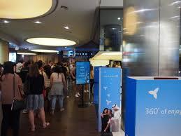 lexus of melbourne jobs dubai 2017 day 4 u2013 al burj khalifa and dubai mall and home sweet