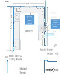 kitchen design questions kitchen layout questions 28 images kitchen layout and flooring