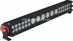 led emergency light bars cheap 12v 20inch led light bar for sale 132w cheap led light bars 3w 10w