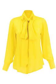 blouses with bows at neck bow tie blouse high neck blouses shahida parides shahida