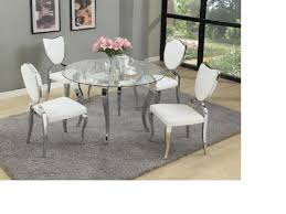 dining room table sets coffee table round dining room table modern tables sets wood