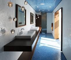 Pendant Bathroom Lighting Bocci Pendant Lights Lighting Pinterest Pendant Lighting